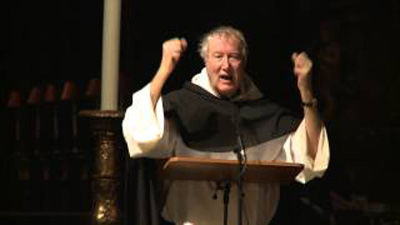 fr Timothy Radcliffe